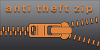 anti-theft-zip2.jpg